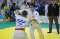 Memoriał Trenera Edwarda Faciejewa w Judo - Opole 2018 - 8232_foto_24opole_156.jpg