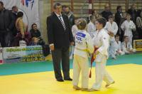Memoriał Trenera Edwarda Faciejewa w Judo - Opole 2018 - 8232_foto_24opole_162.jpg