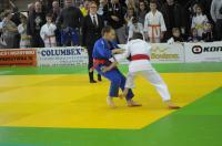 Memoriał Trenera Edwarda Faciejewa w Judo - Opole 2018 - 8232_foto_24opole_164.jpg