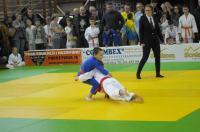 Memoriał Trenera Edwarda Faciejewa w Judo - Opole 2018 - 8232_foto_24opole_166.jpg