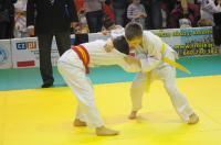 Memoriał Trenera Edwarda Faciejewa w Judo - Opole 2018 - 8232_foto_24opole_168.jpg