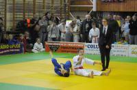 Memoriał Trenera Edwarda Faciejewa w Judo - Opole 2018 - 8232_foto_24opole_170.jpg