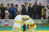 Memoriał Trenera Edwarda Faciejewa w Judo - Opole 2018 - 8232_foto_24opole_172.jpg