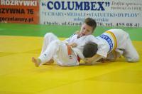Memoriał Trenera Edwarda Faciejewa w Judo - Opole 2018 - 8232_foto_24opole_174.jpg