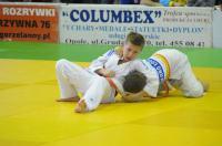 Memoriał Trenera Edwarda Faciejewa w Judo - Opole 2018 - 8232_foto_24opole_175.jpg