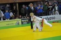 Memoriał Trenera Edwarda Faciejewa w Judo - Opole 2018 - 8232_foto_24opole_177.jpg