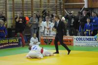 Memoriał Trenera Edwarda Faciejewa w Judo - Opole 2018 - 8232_foto_24opole_182.jpg