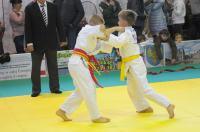 Memoriał Trenera Edwarda Faciejewa w Judo - Opole 2018 - 8232_foto_24opole_187.jpg