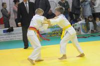 Memoriał Trenera Edwarda Faciejewa w Judo - Opole 2018 - 8232_foto_24opole_188.jpg