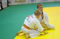Memoriał Trenera Edwarda Faciejewa w Judo - Opole 2018 - 8232_foto_24opole_193.jpg