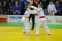Memoriał Trenera Edwarda Faciejewa w Judo - Opole 2018 - 8232_foto_24opole_195.jpg