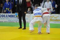 Memoriał Trenera Edwarda Faciejewa w Judo - Opole 2018 - 8232_foto_24opole_196.jpg