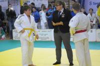 Memoriał Trenera Edwarda Faciejewa w Judo - Opole 2018 - 8232_foto_24opole_198.jpg