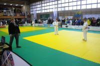 Memoriał Trenera Edwarda Faciejewa w Judo - Opole 2018 - 8232_foto_24opole_199.jpg