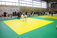 Memoriał Trenera Edwarda Faciejewa w Judo - Opole 2018 - 8232_foto_24opole_200.jpg