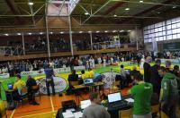 Memoriał Trenera Edwarda Faciejewa w Judo - Opole 2018 - 8232_foto_24opole_202.jpg