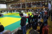Memoriał Trenera Edwarda Faciejewa w Judo - Opole 2018 - 8232_foto_24opole_208.jpg