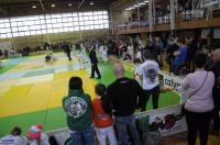 Memoriał Trenera Edwarda Faciejewa w Judo - Opole 2018 - 8232_foto_24opole_211.jpg