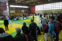 Memoriał Trenera Edwarda Faciejewa w Judo - Opole 2018 - 8232_foto_24opole_214.jpg