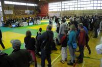 Memoriał Trenera Edwarda Faciejewa w Judo - Opole 2018 - 8232_foto_24opole_216.jpg