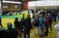Memoriał Trenera Edwarda Faciejewa w Judo - Opole 2018 - 8232_foto_24opole_217.jpg