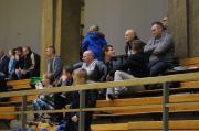 FK Odra Opole 2:2 Gredar Futsal Brzeg