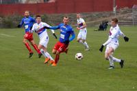 Odra Opole 0:2 Raków Częstochowa - 8234_foto_24opole_082.jpg