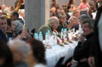 Wigilia dla Samotnych i Bezdomnych w Opolu - 8235_foto_24opole_020.jpg