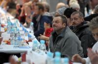 Wigilia dla Samotnych i Bezdomnych w Opolu - 8235_foto_24opole_021.jpg