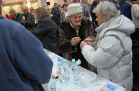 Wigilia dla Samotnych i Bezdomnych w Opolu - 8235_foto_24opole_059.jpg