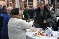 Wigilia dla Samotnych i Bezdomnych w Opolu - 8235_foto_24opole_064.jpg