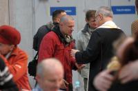Wigilia dla Samotnych i Bezdomnych w Opolu - 8235_foto_24opole_077.jpg