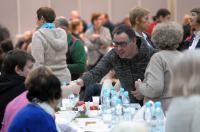 Wigilia dla Samotnych i Bezdomnych w Opolu - 8235_foto_24opole_121.jpg