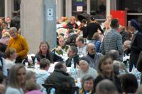 Wigilia dla Samotnych i Bezdomnych w Opolu - 8235_foto_24opole_132.jpg