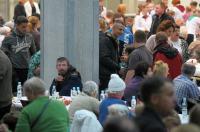 Wigilia dla Samotnych i Bezdomnych w Opolu - 8235_foto_24opole_133.jpg