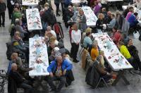 Wigilia dla Samotnych i Bezdomnych w Opolu - 8235_foto_24opole_190.jpg