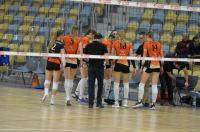 UNI Opole 3:1 Wisła Warszawa - 8236_foto_24opole_005.jpg