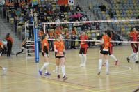UNI Opole 3:1 Wisła Warszawa - 8236_foto_24opole_085.jpg
