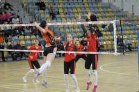 UNI Opole 3:1 Wisła Warszawa - 8236_foto_24opole_088.jpg