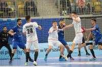 4Nations Cup - Czechy 26:27 Rumunia - 8237_4nationscup_czechy_rumunia_107.jpg