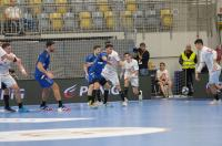 4Nations Cup - Czechy 26:27 Rumunia - 8237_4nationscup_czechy_rumunia_131.jpg