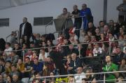 4Nations Cup - Polska 25:25 (K. 4:3) Japonia