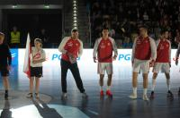 4Nations Cup - Polska 25:25 (K. 4:3) Japonia - 8238_4nationscup_polska_japonia_034.jpg