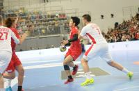 4Nations Cup - Polska 25:25 (K. 4:3) Japonia - 8238_4nationscup_polska_japonia_088.jpg