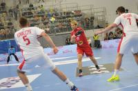 4Nations Cup - Polska 25:25 (K. 4:3) Japonia - 8238_4nationscup_polska_japonia_178.jpg