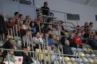 4Nations Cup - Czechy 25:27 Japonia - 8239_4nationscup_czechy_japan_030.jpg