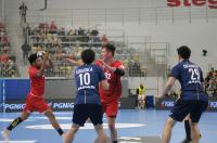 4Nations Cup - Czechy 25:27 Japonia - 8239_4nationscup_czechy_japan_038.jpg