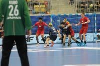 4Nations Cup - Czechy 25:27 Japonia - 8239_4nationscup_czechy_japan_050.jpg