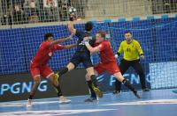 4Nations Cup - Czechy 25:27 Japonia - 8239_4nationscup_czechy_japan_098.jpg