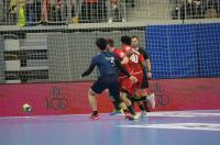 4Nations Cup - Czechy 25:27 Japonia - 8239_4nationscup_czechy_japan_107.jpg